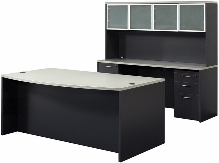 wrap around office desk. modren around thumbnail inside wrap around office desk k