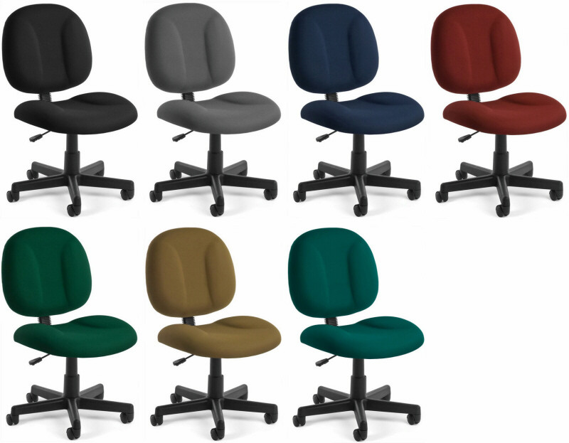 Image result for office task chair