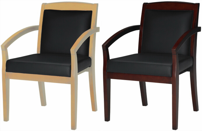 Guest Chairs - OfficeMakers.com Office Furniture Stores in Houston ...