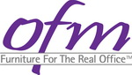 ofm-logo-warr.jpg